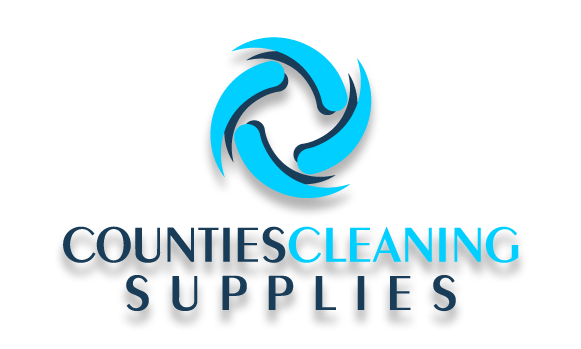 Logo of Counties Cleaning Supplies